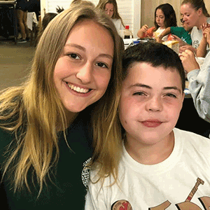 Weight loss camps for children with special needs