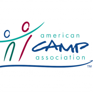 American Camp Association Accreditation Program